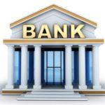 Как открыть свой банк в России