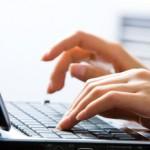 Проверенные способы как заработать в интернете без вложений