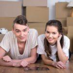 Идеи бизнеса с нуля без вложений для бедных в домашних условиях