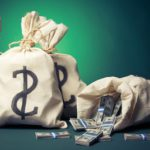 Как можно разбогатеть с нуля