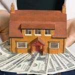 Как заработать деньги на покупку квартиры не имея хорошего заработка