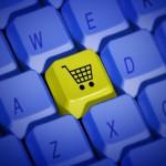 Как открыть интернет магазин с нуля бесплатно