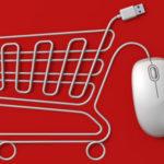 Как открыть интернет-магазин без вложений