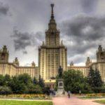 Несколько способов как можно заработать денег в Москве с нуля