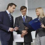 Как получить поддержку на открытие бизнеса