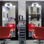 Пример бизнес-плана парикмахерской с расчётами