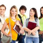 Как и где искать работу студенту в Москве