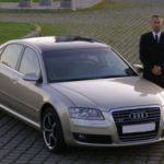 Как найти работу водителем в Москве от прямых работодателей от 60000 рублей
