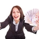 Как можно зарабатывать 200000 рублей в месяц