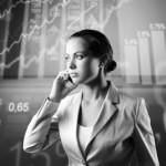 Как начать торговать акциями на фондовом рынке