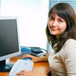 Как найти работу в Москве, сутки трое, для женщин от 30 000 рублей