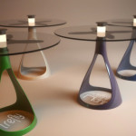 Подборка интересных идей для малого бизнеса с нуля