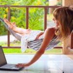 Как найти работу в Интернете без вложений и обмана с оплатой каждый день
