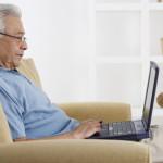 Какой бизнес с минимальными вложениями стоит открыть пенсионеру с нуля
