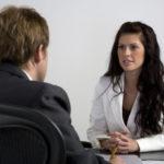 Как правильно одеться на собеседование