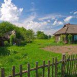 Какой выгодный бизнес в деревне можно открыть с нуля
