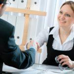 Как найти вакансии в Москве: работу от прямого работодателя