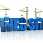 Как заработать на собственном сайте