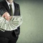 Где и как можно получить деньги в долг под расписку от частного лица