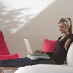 Как найти работу в интернете без вложений с ежедневным выводом средств на карту