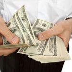 Как и где можно заработать много денег в короткий срок и без вложений