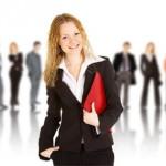 Бизнес для женщин: несколько актуальных идей