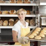 Варианты мини производств для малого бизнеса