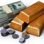 Куда инвестировать свои деньги, чтобы хорошо зарабатывать