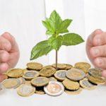 ТОП-11 актуальных идей для малого бизнеса