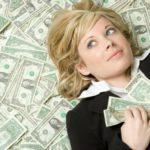 Как можно заработать деньги дома