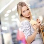 Как заставить покупателя купить товар