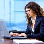Как правильно составить сопроводительное письмо к резюме