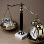 Идеи бизнеса — ТОП 10: какой выгодный и доходный бизнес лучше открыть новичку с нуля