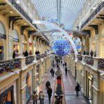 Как найти работу в Москве: вакансии по станциям метро
