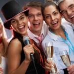 Как открыть агентство по организации праздников с нуля