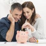 8 самых популярных способов экономии денег