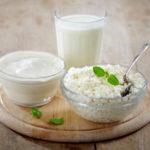 Как приготовить творог в домашних условиях из молока на продажу