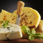 Бизнес-идея: как приготовить сыр в домашних условиях на продажу
