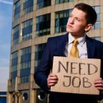 Как выплачивать кредит если потерял работу
