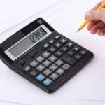Как сэкономить при выплате кредита