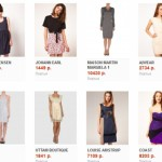 Как с нуля открыть интернет-магазин одежды