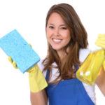 Как найти работу уборщицей в Москве от прямых работодателей