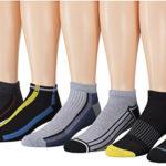 Как открыть производство носков