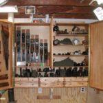 Какое производство в гараже лучше открыть