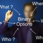 Что такое бинарные опционы и как на них зарабатывают