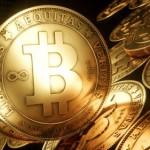 Способы как заработать биткоины