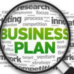 10 вещей, которые не нужно писать в бизнес-планах