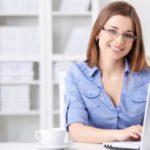 Сайты, на которых можно заработать реальные деньги без вложений