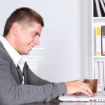 Компьютер это не только игры, или записки бывшего безработного