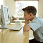 Как заработать в интернете подростку: лучшие способы + реальный пример